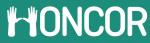 HONCOR Logo